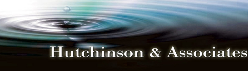 Hutchinson and Associates Psychology