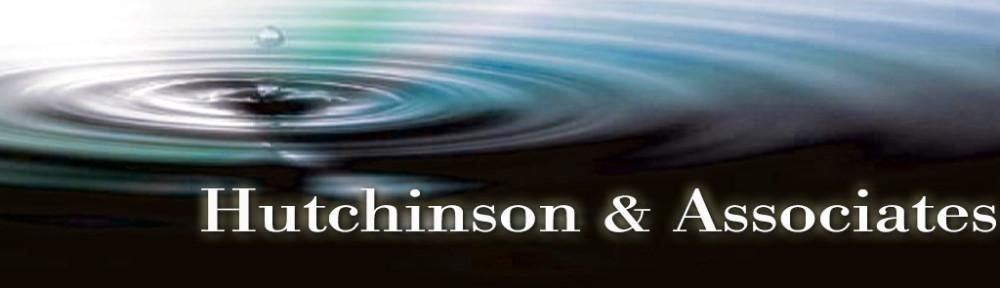 Hutchinson and Associates Psychology